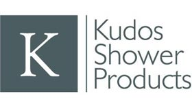 Kudos Shower Products